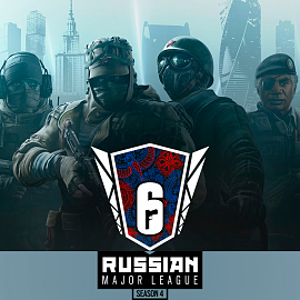 Russian Major League Season 4: превью финалов
